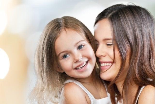 joyeria-bebe-infantil-comunion