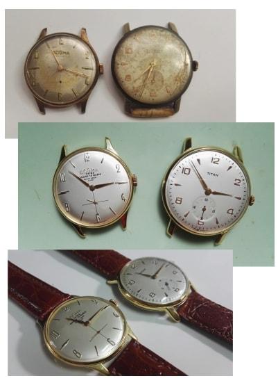 restauracion-reloj