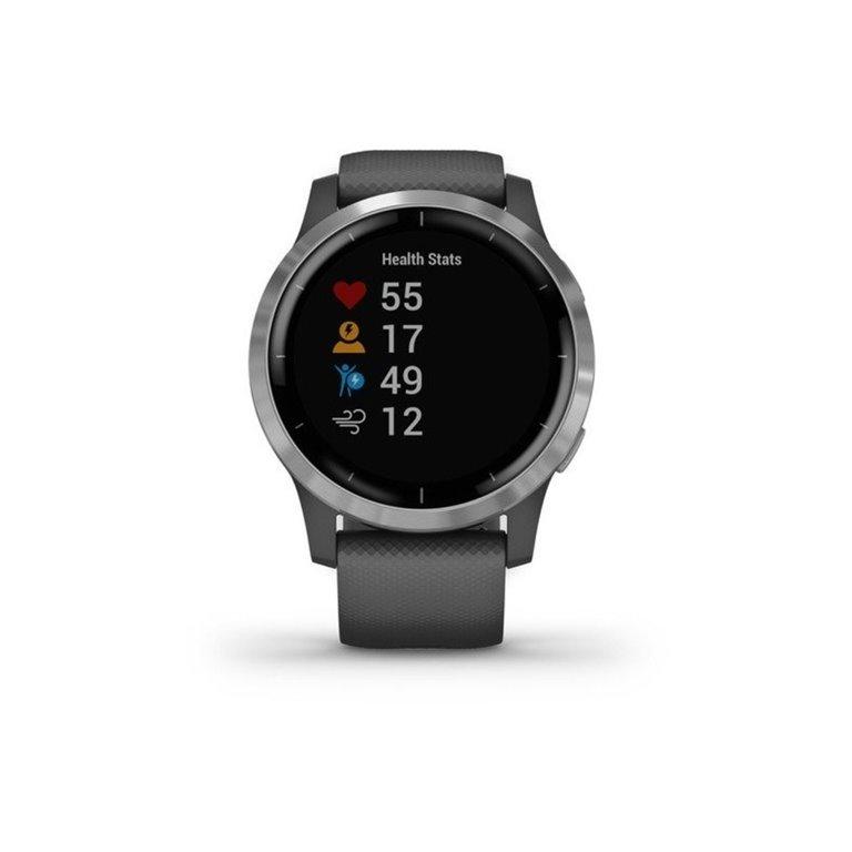Reloj Garmin Vivoactive 4
